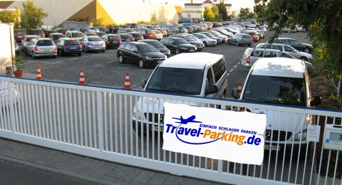 Parkplatz_TP_web
