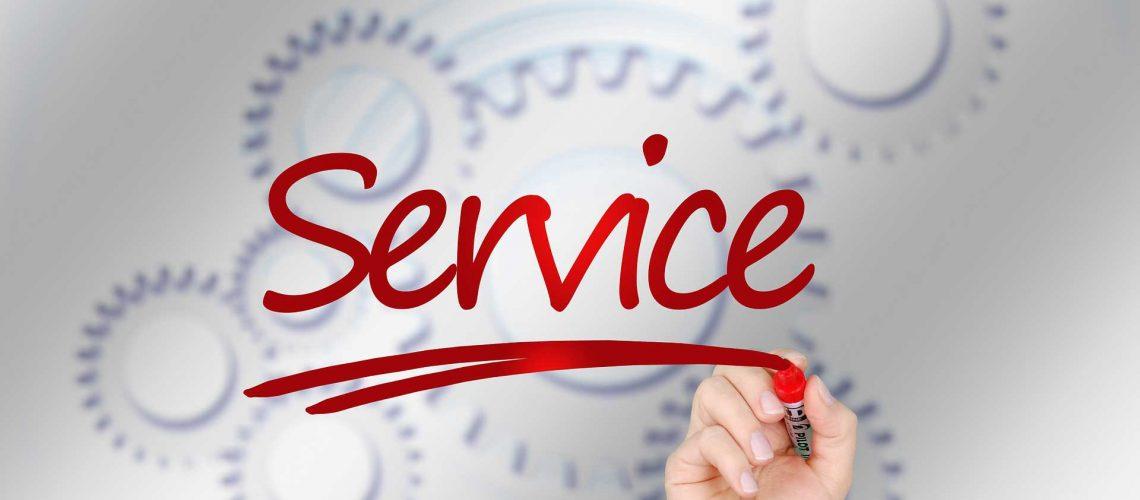 Serviceleistungen_travel-parking