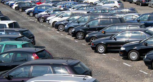 parkplatz_frankfurt012