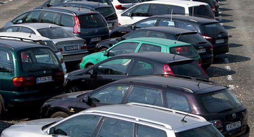 parkplatz_frankfurt030