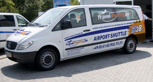 tp_shuttlebus